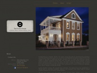 theevansgroup.com