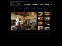 roberttorsonarchitects.com