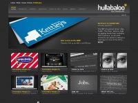 hullabaloo.co.uk