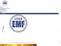 lessemf.com