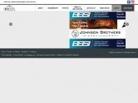 coba.org