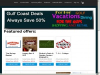 gulfcoast-deals.com