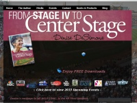 fromstage4tocenterstage.com
