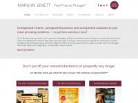 feelfreetoprosper.com