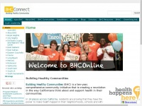 mycalconnect.org