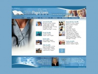 clinicpages.com