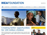 ikeafoundation.org