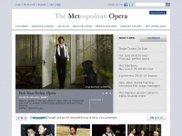 metopera.org