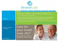 seniorcaresoftware.com
