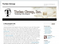 toriangroup.wordpress.com