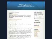 vikinglumber.wordpress.com