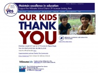 supportwilmetteschools.org