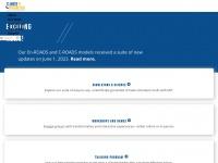 climateinteractive.org