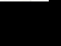 frogbox.com