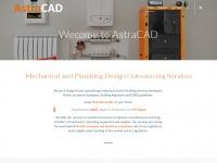 astracad.com