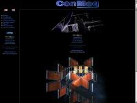 conmeg.com