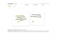 creative-3d.co.uk