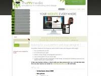 themmedia.com