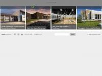 jbhm.com