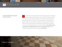 focusdesigninteriors.com