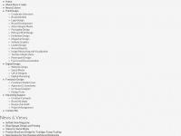 crooksdesign.co.uk