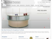 kenrandfurniture.co.uk Thumbnail