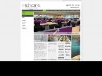 richaire.co.uk