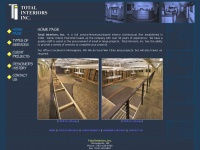 Total-interiors.net