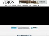 wf-vision.com