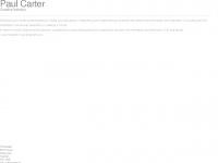 paulcarter.co.uk