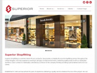 superiorshopfitting.co.uk