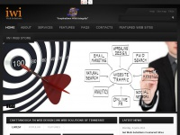 iwiwebsolutions.com