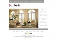 intrinsic-designs.com