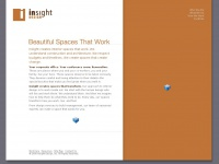 insightinc.net