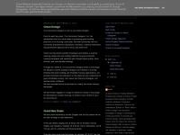uncommondesignerblog.blogspot.com