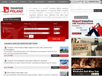 Transferpoland.co.uk