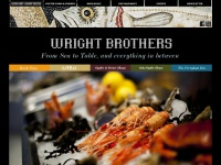 Thewrightbrothers.co.uk