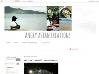 angryasiancreations.com