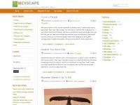mexscape.net