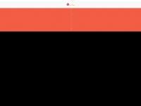 yanphoto.com