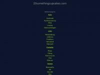 20somethingcupcakes.com