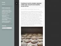 slush.wordpress.com
