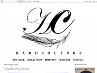 hardcouture.blogspot.com