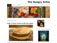thehungryartist.wordpress.com