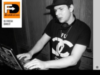 djfreshdirect.com