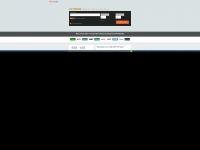 vipcars.com