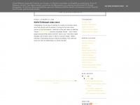 hilobrooklyn.blogspot.com