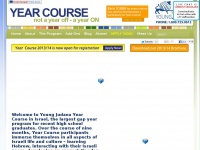 Yearcourse.org