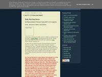 Ablackconservativeperspective.blogspot.com