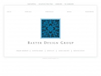 baxterdesigngroup.com